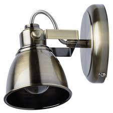 <b>Спот</b> MW-LIGHT <b>547020101 Ринген</b> - купить <b>спот</b> по цене 2 760 ...