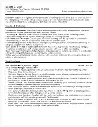 chrono functional resume sample student combination resume chrono functional resume sample work examples rls career communications donald duck resume rewrite page