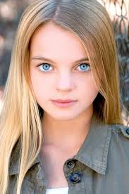 Olivia Rose Keegan. Is this Rose Keegan the Actor? Share your thoughts on this image? - olivia-rose-keegan-758507120