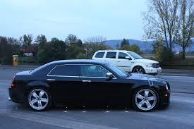 Chrysler 300 Lease Chrysler 300 Lease