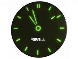 <b>Часы BVItech BV 36RKR</b> - Чижик