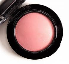 <b>MAC Dainty</b> Mineralize Blush Review & Swatches (With images ...