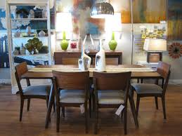 Table Centerpieces For Dining Room Formal Dining Room Table Centerpieces Ideas Modern Kitchen Trends