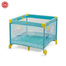 Манеж <b>Happy Baby</b> Alex, купить по цене 4199 руб с отзывами на ...