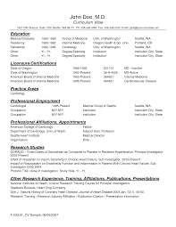 doc 12751650 cover letter doctor resume template doctor resume cover letter doctor resume template doctor resume template doctor