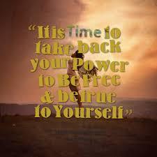 Famous quotes about 'Free Time' - QuotationOf . COM via Relatably.com