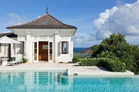 beach house ideas contemporary new home designs latest beach homes designs beautiful beach homes ideas