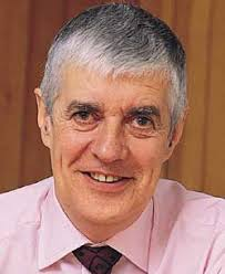 John McCormick, Controller of BBC Scotland since January 1992 and who has worked for BBC for ... - 250john_mccormick