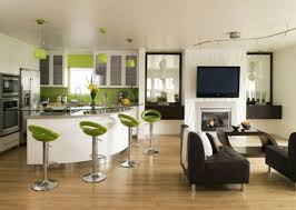 living room large size living room modern apartment living room interior design eas dining room apt furniture small space living