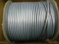 Медный <b>проводник серый</b> промышленный электросвязи провода ...