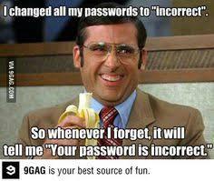 Memes on Pinterest | Troll Face, Memes Humor and Meme via Relatably.com