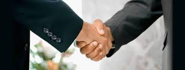 Negoziare: l'arte di condurre una trattativa