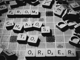 Image result for scrabble