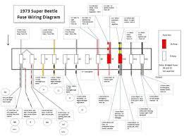 vw bug generator wiring diagram wiring diagrams and schematics vw alternator wiring diagram as well beetle generator