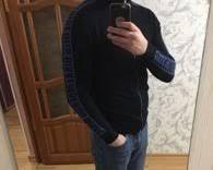 Купить мужские <b>футболки</b> и поло в Нижневартовске на Avito ...