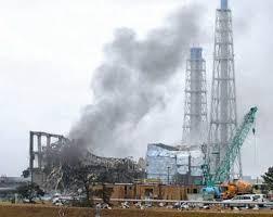 「福島原発」の画像検索結果
