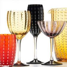 Купить <b>бокалы для вина</b> — цены на декантеры и <b>бокалы</b> для ...