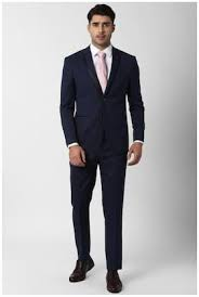 Buy Peter <b>England Suits</b> for <b>Men</b> Online | Paytm Mall