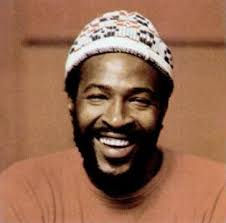 Death of <b>Marvin Gaye</b> - Wikipedia