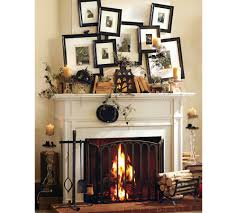 best rated living room furniture 5 halloween mantel decorating best rated living room furniture 5 halloween mantel decorating awesome 1963 ranch living room furniture placement