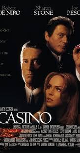 Casino (1995) - IMDb