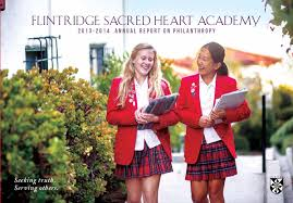 duchesne academy annual report by duchesne academy issuu fsha 2013 2014 annual report