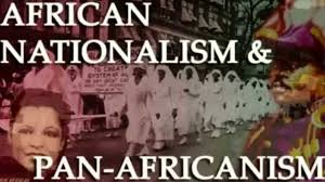 Image result for African nationalists images