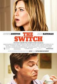Thay Đổi The Switch