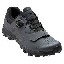 cycling <b>shoes</b> | <b>men</b> | shop | PEARL <b>iZUMi</b> Cycling Gear