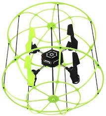 <b>Радиоуправляемый квадрокоптер SkyWalker</b> 2.4GHz - HM1306 ...