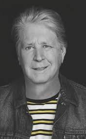 <b>Brian Wilson - The</b> Campaign to Change Direction