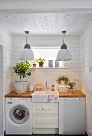 Narrow Laundry Room Ideas Laundry Room Design Awesome Diy Laundry Room Ideas Pinterest