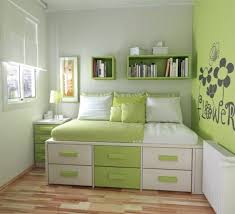 cool bedroom furniture for teenage girls awesome teen bedroom furniture modern teen