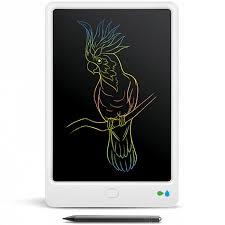Купить <b>планшет для рисования назад</b> к истокам с жк-экраном nki ...