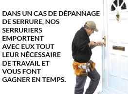 """Résultat de recherche d'images pour """"serrurier depannage"""""""