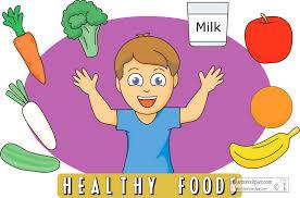 Resultado de imagen de healthy food drawings