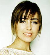 Det blev den 19 årige Maria Lucia fra Århus, der som ventet vandt TV 2's 'Popstars Showtime'. - maria_lucia_175