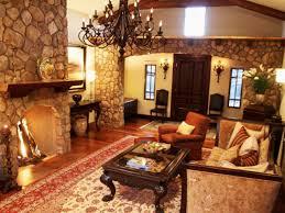 luxury sofa setsspanish style living room furniture buy elegant living room furniture setsliving room sofaantique living room set furniture product on astonishing living room furniture sets elegant