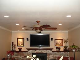 home decor large size bedroom decor with ceiling fan ideas waplag decorating inspirations best fans bedroom decor ceiling fan