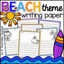 best images about writing papers for kids 17 best images about writing papers for kids writing papers student and paper