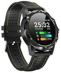 <b>Часы ColMi SKY1</b> — купить по выгодной цене на Яндекс.Маркете