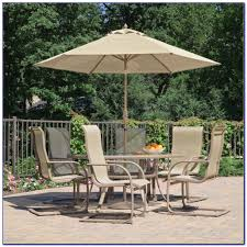patio furniture covers at sears best patio furniture covers