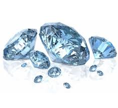el diamante,diamantes,precio del diamante,diamantes precio,	 the diamonds,dimonds,diamante,en que invertir, inversion, franquicias, invertir en,