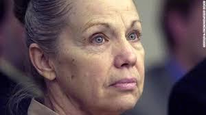 Elizabeth Smart shares '100%' of her kidnapping terror in book - 131008112236-05-elizabeth-smart-1008-horizontal-gallery