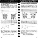 TNT: General Electric Distribution Transformer Manual GE GET-2485T