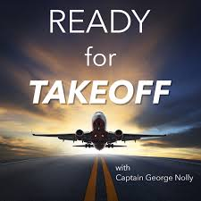 ready for takeoff turn your aviation passion into a career ready for takeoff turn your aviation passion into a career listen via radio on demand