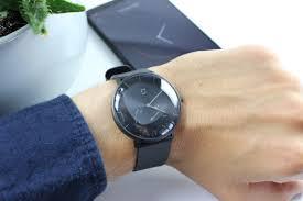 Как подключить и настроить умные <b>часы Xiaomi Mijia</b> Quartz Watch