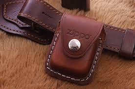<b>Чехлы</b> для зажигалок <b>Zippo</b> - купить кожаные <b>чехлы</b> для ...
