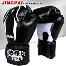 Fighting MMA <b>Boxing</b> Sports Leather <b>Gloves</b> fight box mma <b>gloves</b> ...