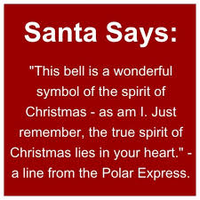 Go Back > Gallery For Train Engineer Polar Express Quote